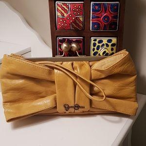 Women's Jessica Simpson Clutch/Wristlet Bag